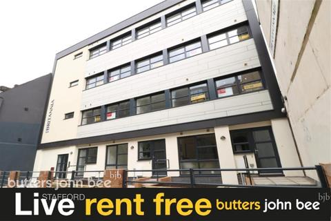 1 bedroom flat to rent - Britannia House