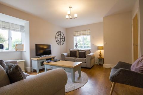 3 bedroom semi-detached house for sale - Red Bridge Lane, Silverdale, Carnforth