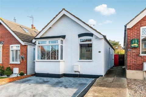 3 bedroom detached bungalow to rent - Baliol Road, Whitstable, Kent