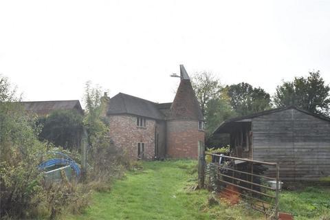 3 bedroom cottage for sale - Grafty Green