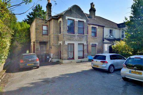 2 bedroom flat for sale - Alumhurst Road, Westbourne, Bournemouth