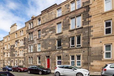 1 bedroom flat to rent - Newton Street, Gorgie, Edinburgh, Eh11 1TF