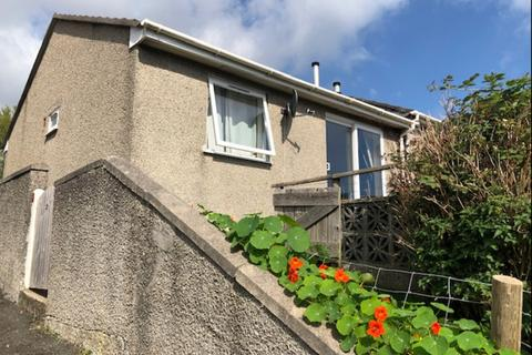 2 bedroom semi-detached bungalow to rent - South View - Penryn