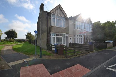 3 bedroom end of terrace house for sale - Brentwood Road, Chadwell St.Mary