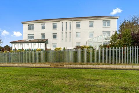 2 bedroom apartment for sale - Astor Drive , Plymouth
