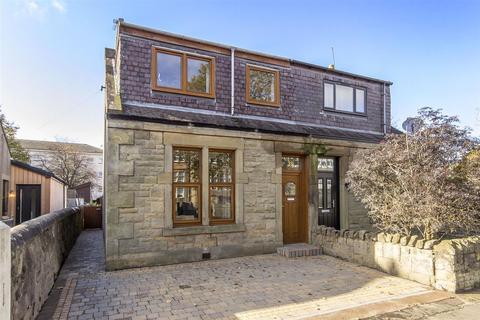 2 bedroom house for sale - Torphichen Street, Bathgate