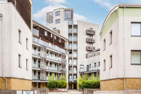 3 bedroom maisonette to rent - Fleet Street, Brighton
