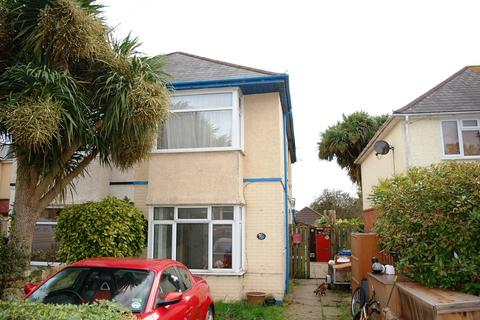 2 bedroom ground floor flat for sale - Palmer Road, Poole