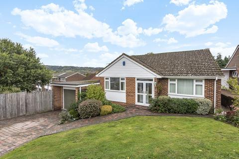 2 bedroom detached bungalow for sale - Becksbourne Close, Penenden Heath