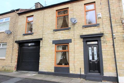 4 bedroom terraced house for sale - St Georges Street , Stalybridge
