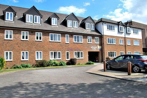 1 bedroom ground floor flat for sale - Beckenham, BR3