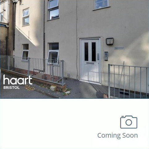 2 bedroom flat to rent - Clouds Hill Road, St George