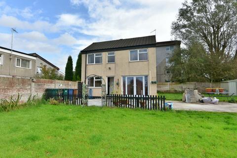 5 bedroom detached house for sale - Egerton, Tanhouse