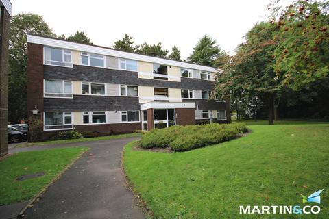 2 bedroom apartment for sale - Stockdale Place, Edgbaston, B15
