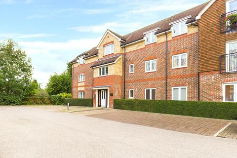 2 bedroom ground floor flat for sale - Horsham, West Sussex