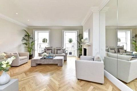 5 bedroom house to rent - Chester Row, London