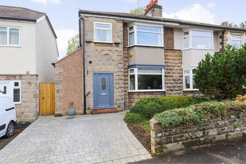 3 bedroom semi-detached house for sale - Sunnyvale Road, Totley