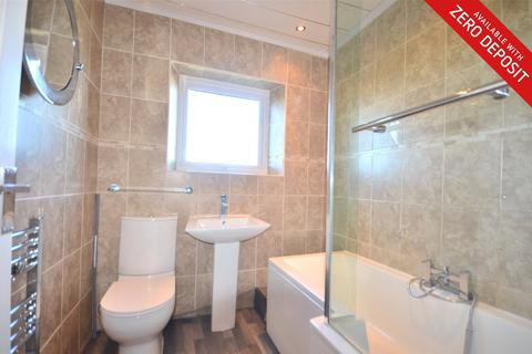 2 bedroom terraced house to rent - Medomsley