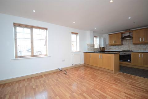 2 bedroom apartment for sale - St James Village