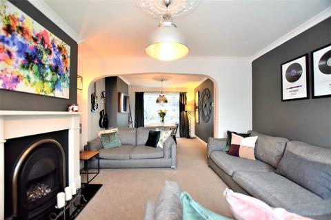 4 bedroom semi-detached house for sale - Low Fell
