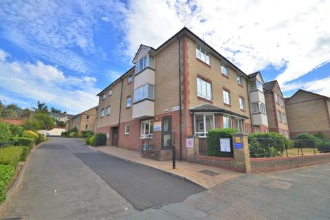 1 bedroom retirement property for sale - Maldon Road, Colchester, CO3 3AH