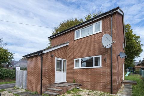 3 bedroom detached house for sale - Dorchester, Dorset