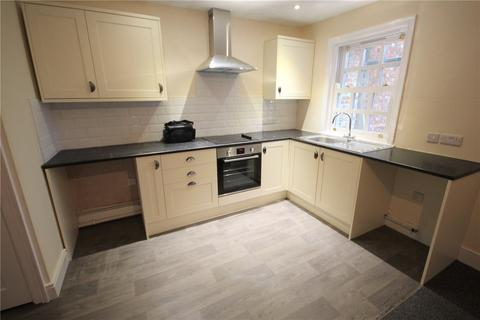 2 bedroom flat to rent - Southgate, Sleaford, Lincolnshire, NG34