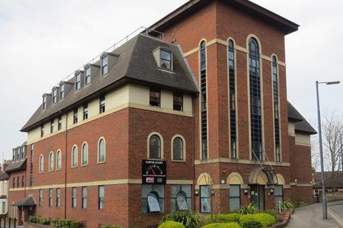 2 bedroom ground floor flat to rent - Commercial Road, Swindon