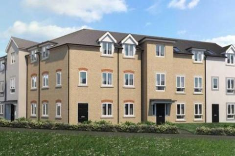 2 bedroom apartment for sale - Brayford Apartments, Montbray