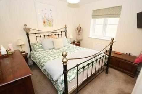 3 bedroom terraced house for sale - Cochran Avenue, Chippenham