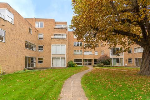 1 bedroom flat for sale - Marston Ferry Court, Marston Ferry Road, Summertown, Oxford, OX2
