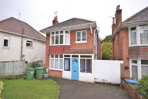 3 bedroom detached house for sale - Woodmill Lane, Bitterne Park, Southampton