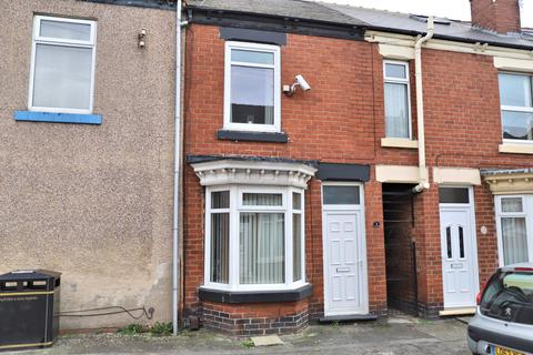 2 bedroom terraced house for sale - Pym Road, Mexborough