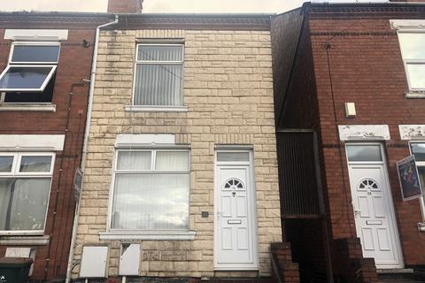 2 bedroom terraced house to rent - Terry Road, Coventry