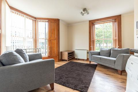 1 bedroom ground floor flat to rent - Church House, Northumberland Square, North Shields