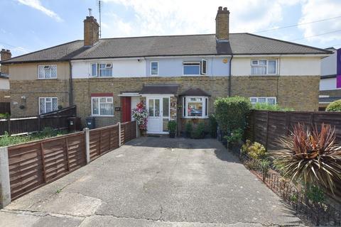 2 bedroom terraced house for sale - Morris Road, Isleworth