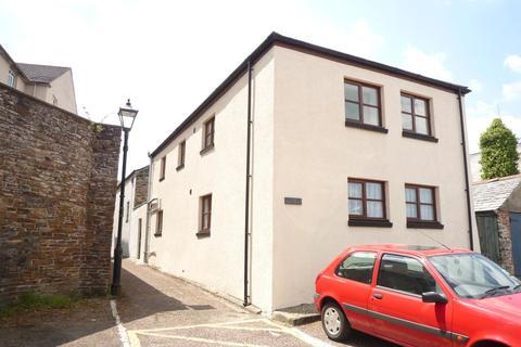 2 bedroom cottage to rent - Tower Street,Launceston,Cornwall