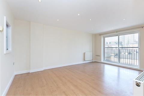2 bedroom flat to rent - Settlers Court, Virginia Quay, London