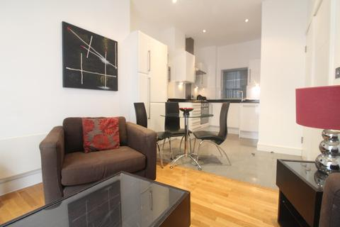 2 bedroom apartment to rent - Bedford Chambers, 18 Bedford Street, Leeds