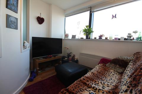 1 bedroom apartment to rent - Bridgewater Place, Leeds