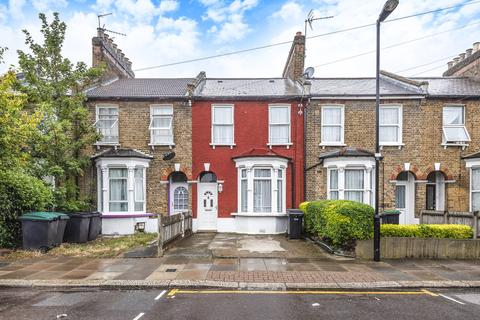 3 bedroom terraced house for sale - St. Pauls Road, Tottenham , London