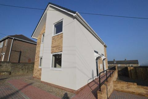 2 bedroom apartment to rent - Nomis Court, South Road, Prudhoe