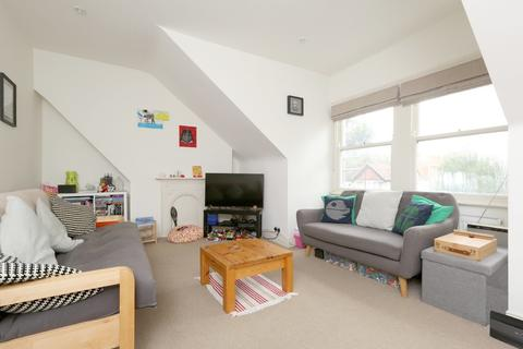 1 bedroom apartment to rent - Priory Road, Crouch End