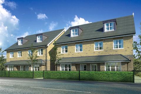 1 bedroom apartment for sale - Albion Court, Ebberns Road, Hemel Hempstead, Hertfordshire, HP3