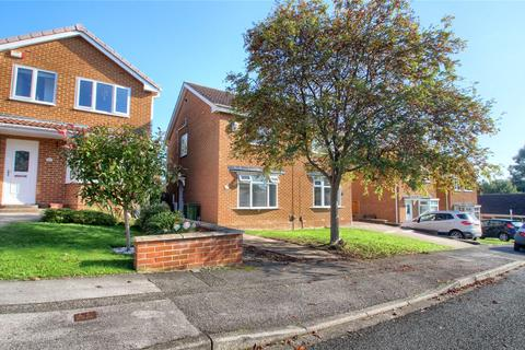 2 bedroom semi-detached house for sale - Hickling Grove, Elm Tree