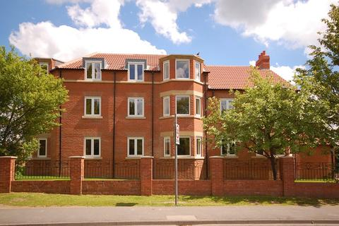 2 bedroom apartment to rent - Southlands, York