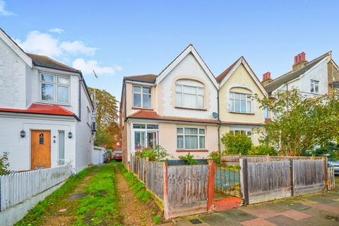 3 bedroom semi-detached house for sale - The Limes Avenue, London