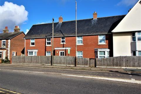 2 bedroom apartment to rent - Shrublands, Bromley Road, Elmstead Market