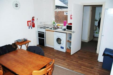 3 bedroom detached house to rent - Nairn Street, Crookes