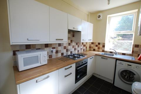 3 bedroom detached house to rent - Springvale Rd, Crookes